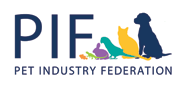 Flaxlands member of Pet Industry Federation